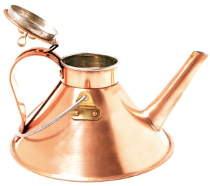 copper kettle jacob bromwell
