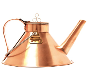 traditional-all-copper-pioneer-kettle