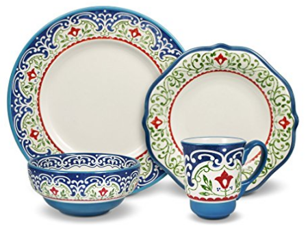 capri-floral-patern-dishes