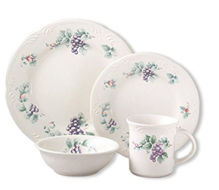 grape-vine-dinnerware