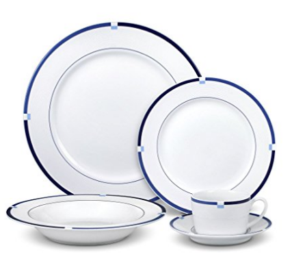 miska-jet-blue-dishes