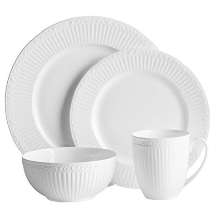 white-countryside-bone-china