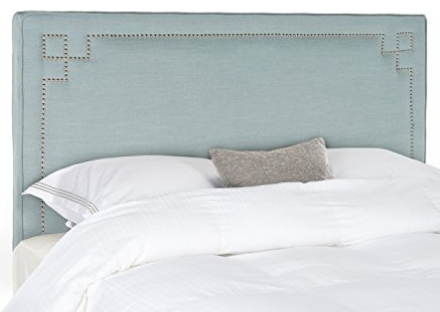 blue-studded-geo-headboard
