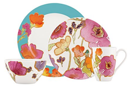 bright-floral-dish-set