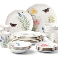 butterfly-meadow-porcelain