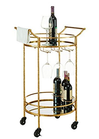 circle-gold-bar-cart-small