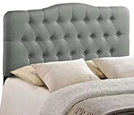 gray-curved-headboard