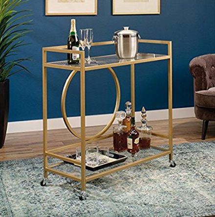 modern-gold-brass-cart
