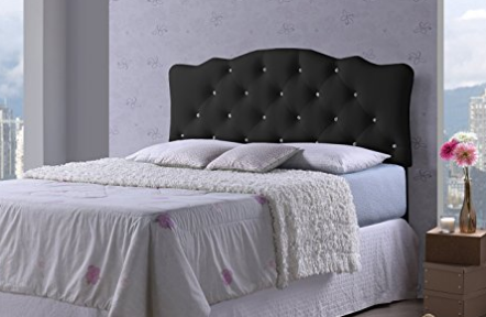 white-and-black-headboard