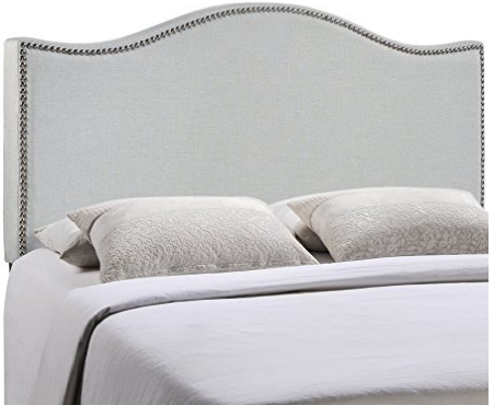 white-arched-studded-headboard