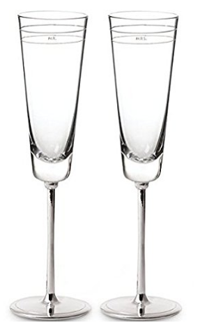 his-hers-champagne-glasses