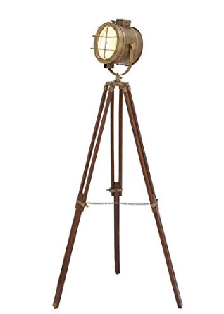industrial-floor-lamp