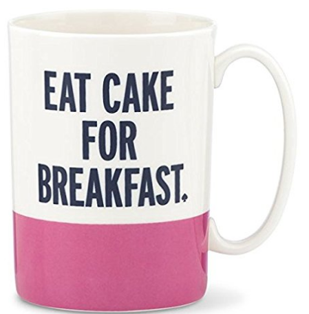 kate-spade-cake-for-breakfast