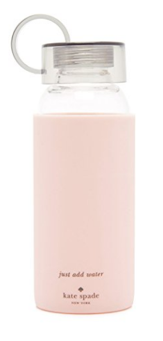 kate-spade-glass-water-bottle