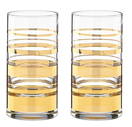 kate-spade-gold-drinking-glasses