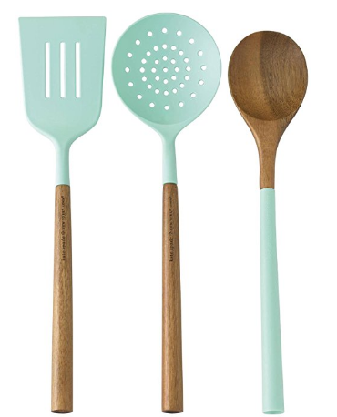kate-spade-mint-mixing-spoons