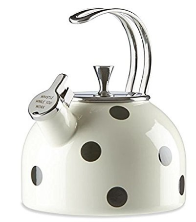 kate-spade-polka-dot-tea-kettle
