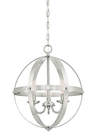 metal-industrial-chandelier