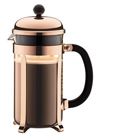 copper-bodum-french-press