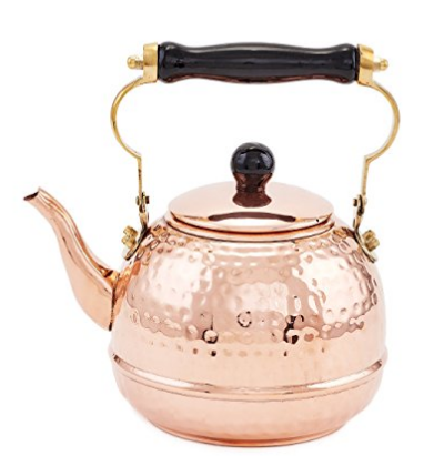 copper-kettle