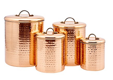 copper-kitchen-storage-containers