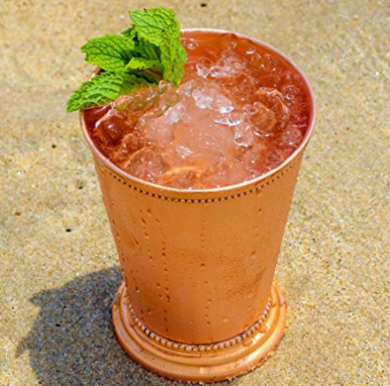 copper-mint-julep-cup