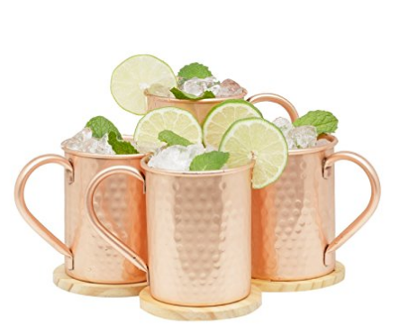 copper-moscow-mule-set-4-mugs