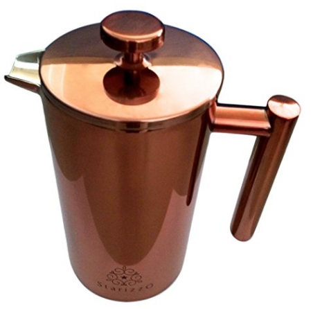 rose-gold-french-press