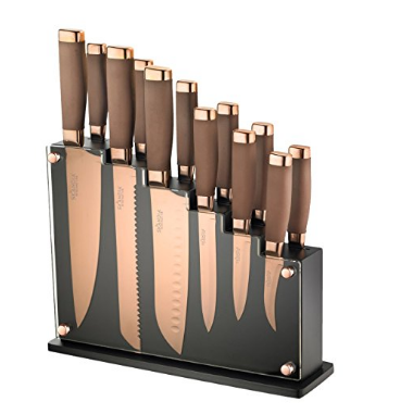 rose-gold-knife-block
